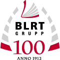 BLRT Group
